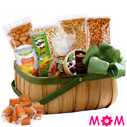 Leisure�s Boon Dry Fruits Collection