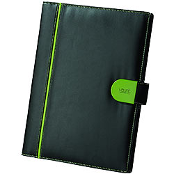 Heaven Styled Faux Leather Writing Pad from Vaunt