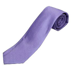 Formal Tie from Raymonds