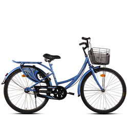 Couture BSA Ladybird Breeze (Junior) Bicycle<br>