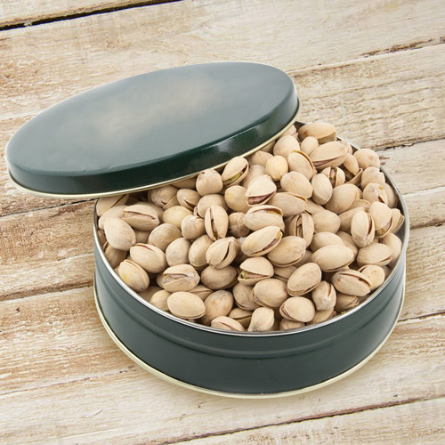 Awesome Pack of Roasted Pistachio