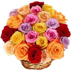 Captivating Always N Forever Bouquet