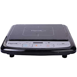 Stylish Pigeon Rapido ECO-LX Induction Cook Top