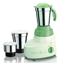 Philips HL1606 3 Jars Mixer-Grinder