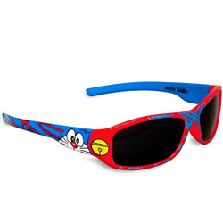 Greeting Imagination Doraemon Sunglasses