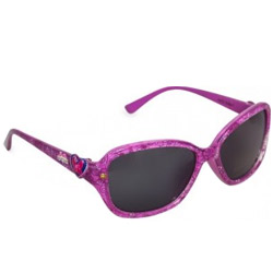 Chic and Dazzling Barbie themed Sunglasses