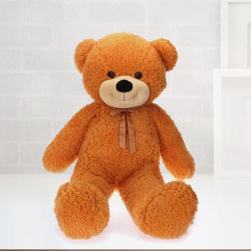 Fabulous Teddy Bear (36 in)